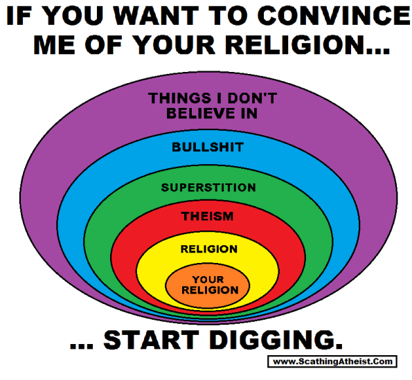 thethinkingatheist noah lugeons scathing atheist